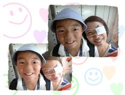 スクリーンショット 2012-10-11 11.35.28.pngのサムネイル画像