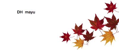 スクリーンショット(2012-10-25 16.13.19).png