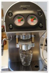 コーヒーメーカー9.pngのサムネイル画像のサムネイル画像