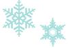 スクリーンショット(2012-11-15 15.04.03).pngのサムネイル画像のサムネイル画像