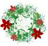 スクリーンショット(2012-11-16 16.57.37).png