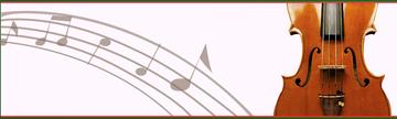 スクリーンショット(2012-11-16 17.02.36).png