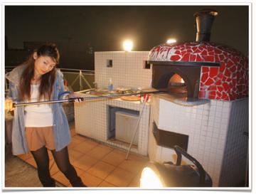 ピザ焼きgirl9.png
