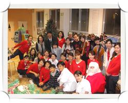 2012 band7.pngのサムネイル画像のサムネイル画像