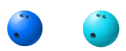 スクリーンショット 2013-08-19 23.33.27.png