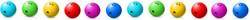 スクリーンショット 2013-08-20 1.45.11.png