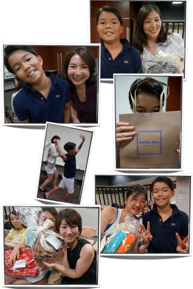 スクリーンショット 2013-08-20 14.04.02.png