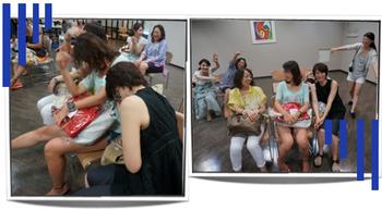 スクリーンショット 2013-08-20 15.34.39.png