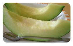 mariko melon4.pngのサムネイル画像