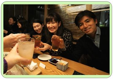 スクリーンショット(2014-03-04 11.26.25).png