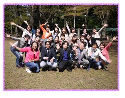 2014 春.png