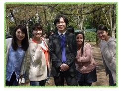 2014花6.png