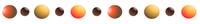 スクリーンショット 2014-09-27 16.45.51.pngのサムネイル画像