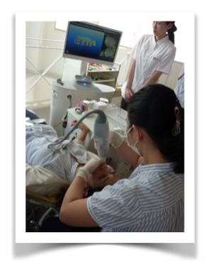 スクリーンショット 2014-09-30 17.45.25.pngのサムネイル画像のサムネイル画像