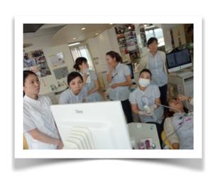 スクリーンショット 2014-09-30 17.48.12.png