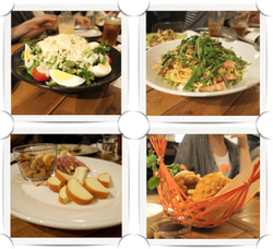 スクリーンショット(2014-09-27 12.25.05).pngのサムネイル画像