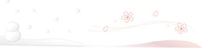 スクリーンショット 2015-03-19 12.25.38.png