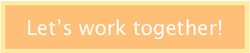 スクリーンショット 2015-05-06 15.18.33.png