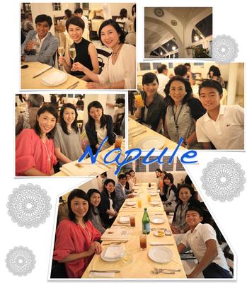 スクリーンショット(2015-09-22 16.34.46).pngのサムネイル画像