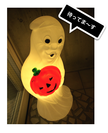 201510298.png