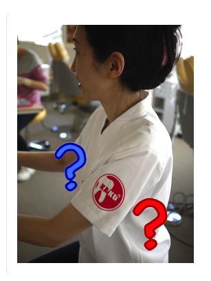 Dr.Haruko22.png