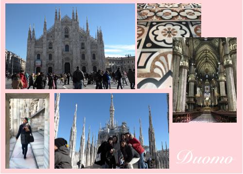 Duomo.png