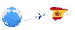 スクリーンショット 2016-09-29 14.18.48.pngのサムネイル画像のサムネイル画像