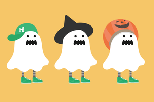 free-illustration-halloween-horror-2016-10-3.png