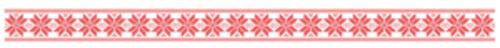 スクリーンショット 2016-11-22 18.28.09.pngのサムネイル画像のサムネイル画像