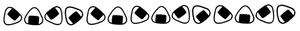 スクリーンショット 2017-02-10 12.56.58.pngのサムネイル画像のサムネイル画像