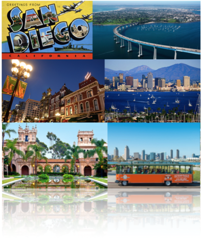 sandiego2.png