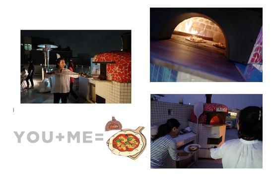 pizza n6m