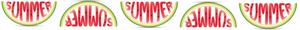 スクリーンショット 2017-06-27 12.34.22.pngのサムネイル画像