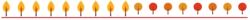 スクリーンショット 2017-10-01 12.25.36.pngのサムネイル画像