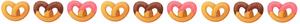 スクリーンショット 2017-11-01 16.16.46.pngのサムネイル画像のサムネイル画像