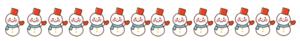スクリーンショット 2018-01-24 14.42.20.pngのサムネイル画像