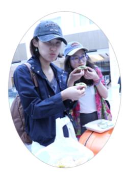 スクリーンショット 2018-05-19 19.58.03.pngのサムネイル画像