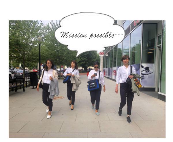★受付missionpossible.png