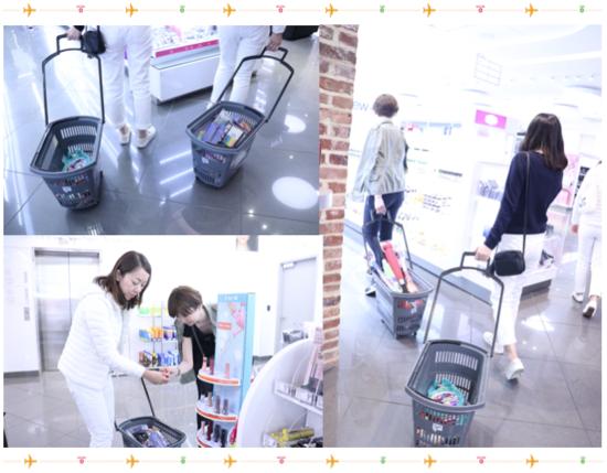 ★受付shopping.png