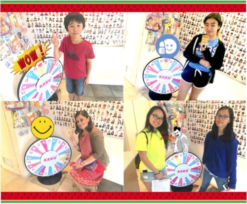 ★ppl prize wheel.png