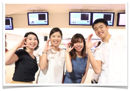 Team C.png
