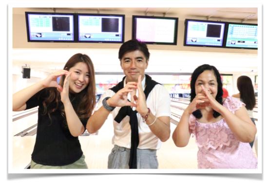 Team D.png