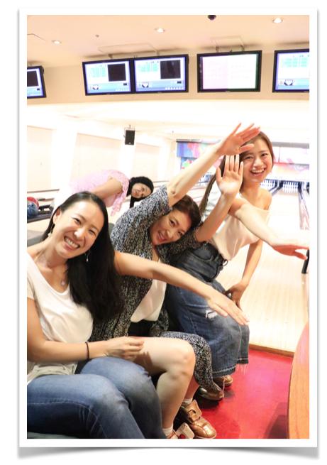 Team E.png