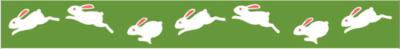 usagi.pngのサムネイル画像のサムネイル画像