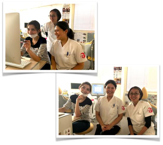 Dr. Shiki 2!!.png