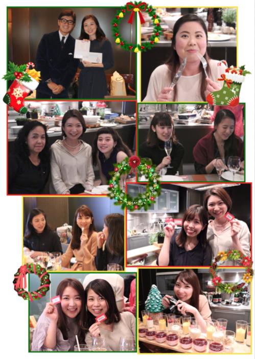スクリーンショット 2018-12-26 20.24.34.pngのサムネイル画像