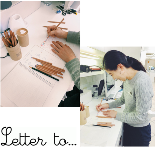 お手紙.png