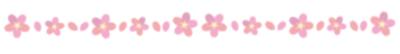 スクリーンショット 2019-03-06 15.37.55.pngのサムネイル画像のサムネイル画像