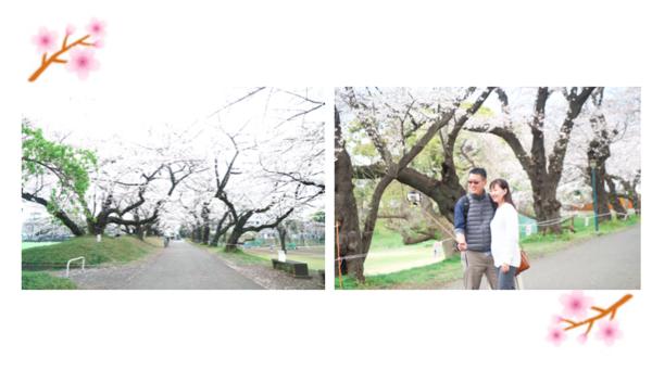 スクリーンショット 2019-04-02 0.54.42.pngのサムネイル画像