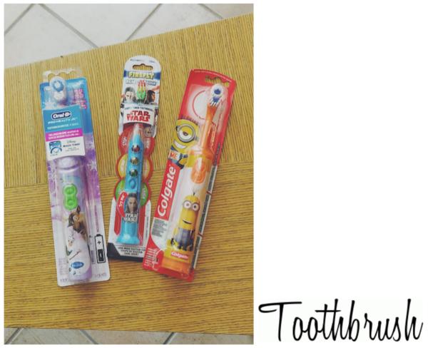 ★歯ブラシ.png
